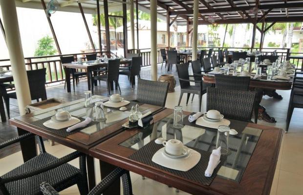 фотографии Anika Island Resort изображение №16