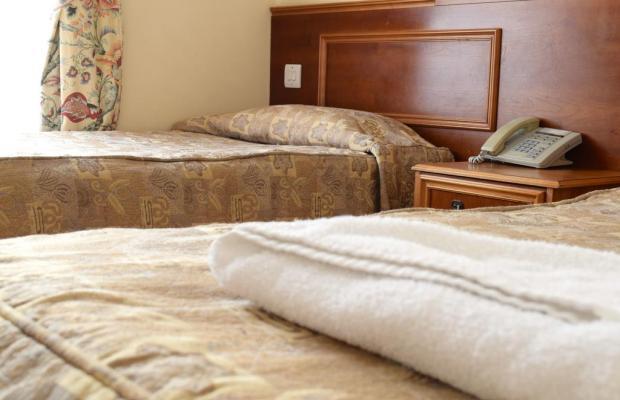 фото отеля Pembridge Palace изображение №17