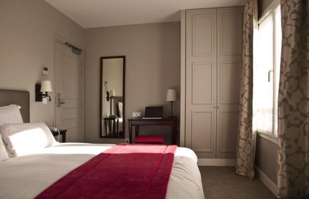 фото отеля Le Relais Saint Charles изображение №5