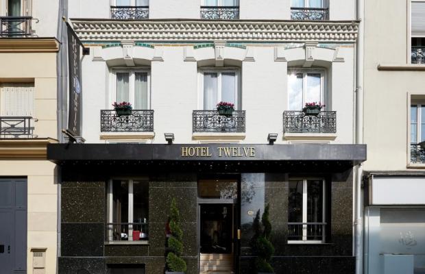 фото отеля Le Twelve изображение №1