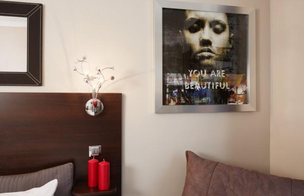 фото отеля Le Twelve изображение №5