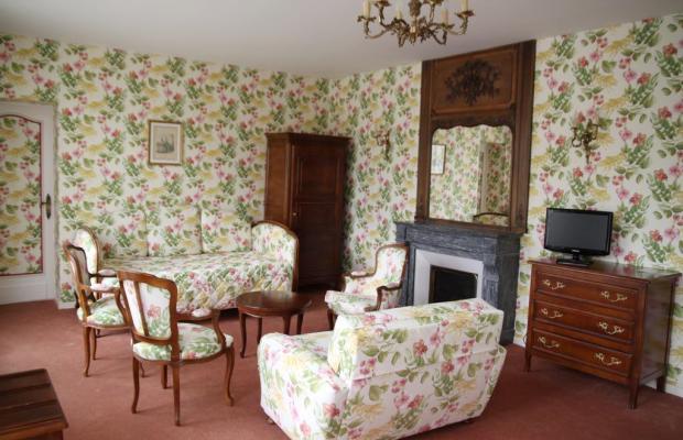 фото Chateau Des Bondons изображение №14