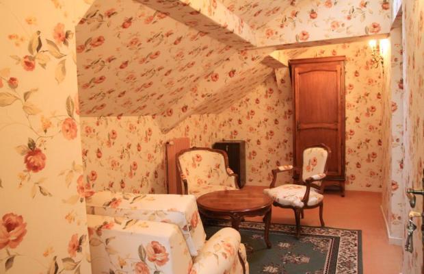 фото Chateau Des Bondons изображение №6