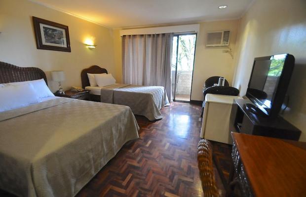 фото Vacation Hotel Cebu изображение №2