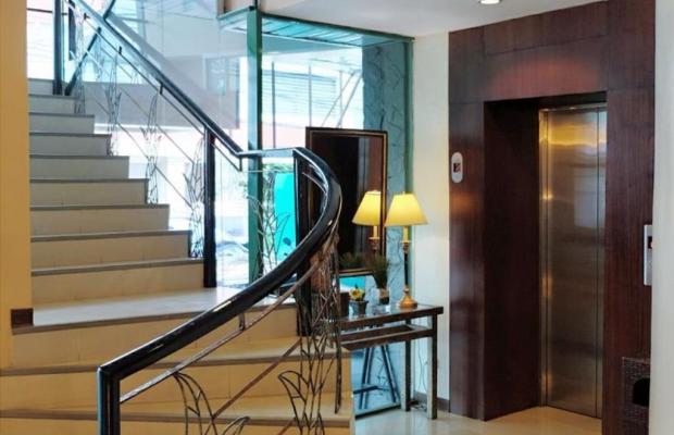 фото отеля Buena Vida Suites - Capitol (ех. Verbena Capitol Suites) изображение №5