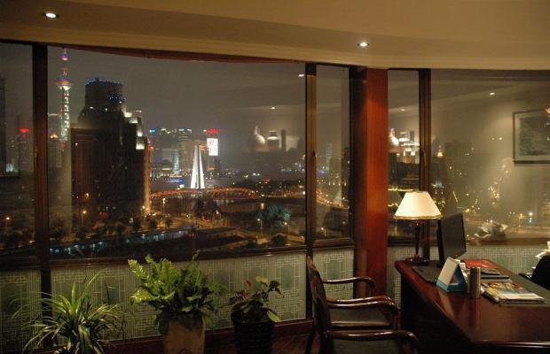 фото отеля Piao Ying изображение №9