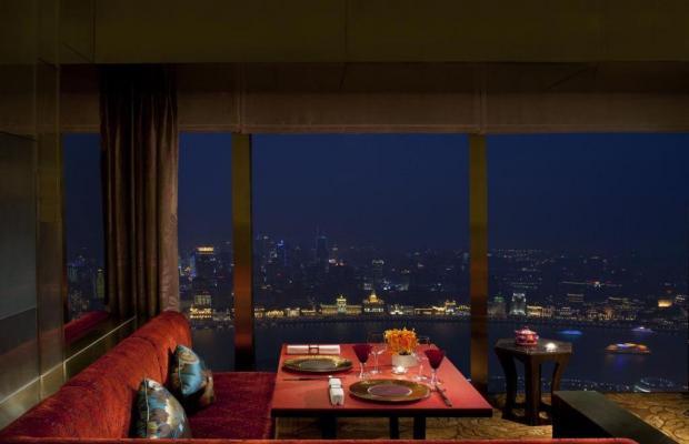 фото Portman Ritz-Carlton изображение №70