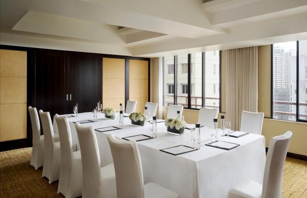 фотографии Portman Ritz-Carlton изображение №44