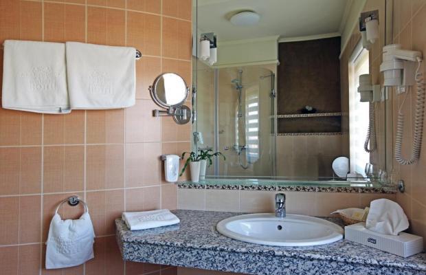 фотографии Wellness Hotel Aranyhomok Business City изображение №8