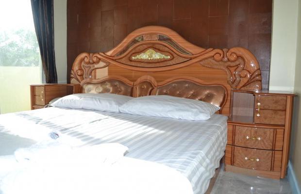 фото отеля Cebu Hilltop Hotel изображение №5