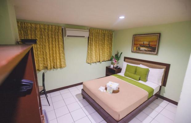 фото отеля Verbena изображение №17