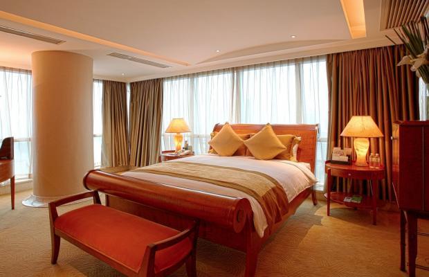 фото Supreme Tower Hotel изображение №18