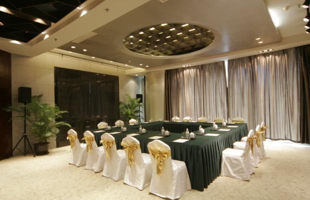 фотографии Supreme Tower Hotel изображение №16