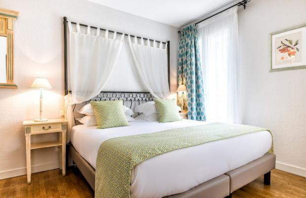 фото отеля Villa Alessandra изображение №21