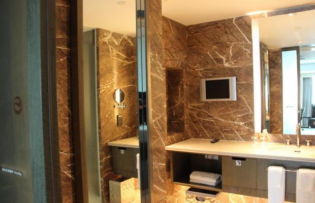 фотографии отеля The Eton Hotel изображение №27