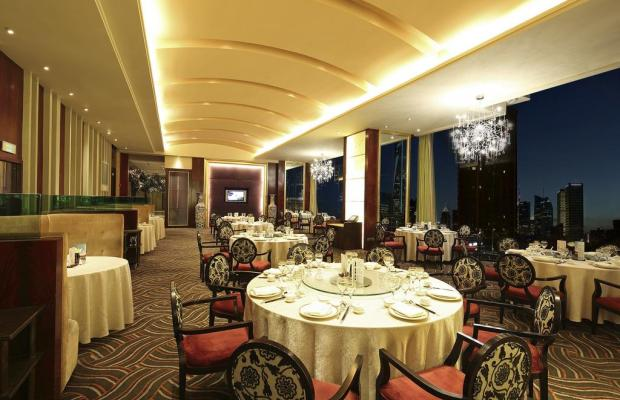 фотографии отеля The Eton Hotel изображение №11