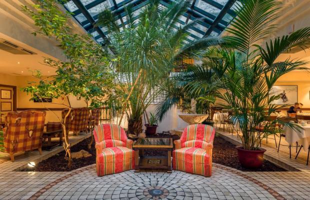 фотографии Villa Beaumarchais изображение №20