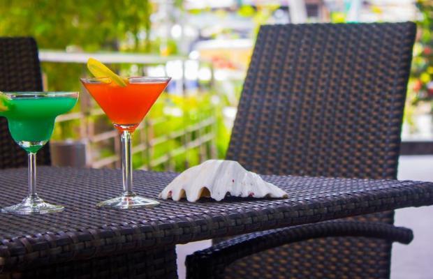 фотографии отеля Citi Park Hotel изображение №27