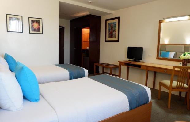 фото отеля Citi Park Hotel изображение №17