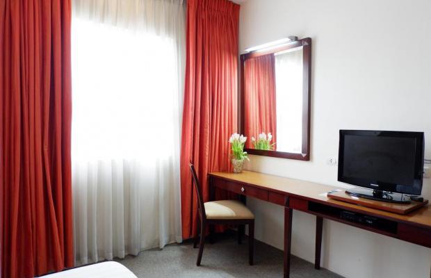 фото отеля Citi Park Hotel изображение №9
