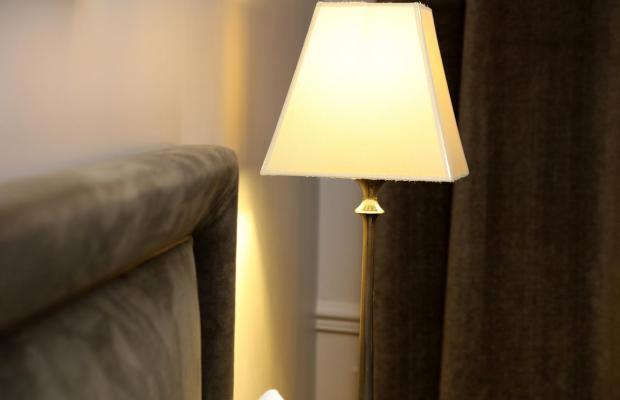 фото отеля Saint-Louis Pigalle (ex. Gisendre) изображение №29