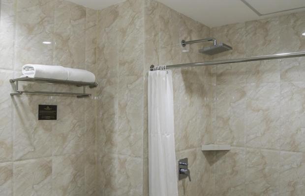 фотографии Golden Prince Hotel & Suites изображение №20