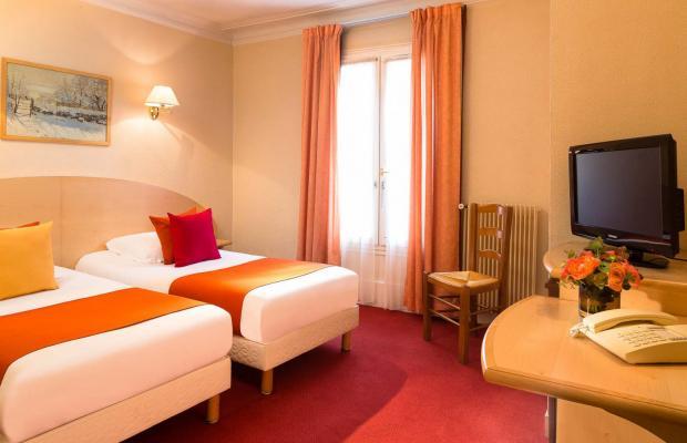 фото отеля Londres Saint Honore изображение №17