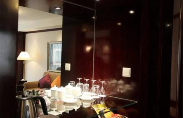 фото Golden Jade Sunshine Hotel изображение №18