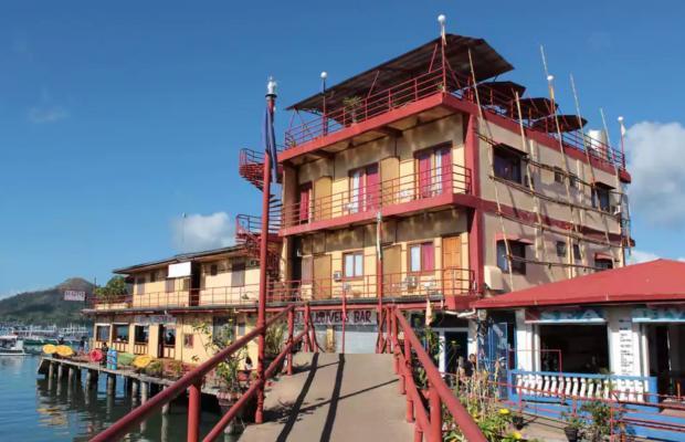 фото отеля Busuanga SeaDive Resort изображение №1