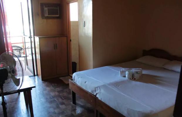 фотографии отеля Busuanga SeaDive Resort изображение №11