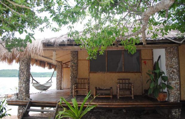 фотографии отеля Coral Bay Beach and Dive Resort изображение №23