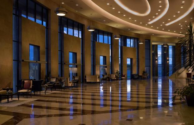 фото отеля Radisson Blu изображение №5