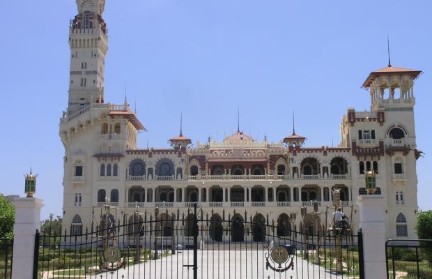 фото Regency Hotel Alexandria изображение №2