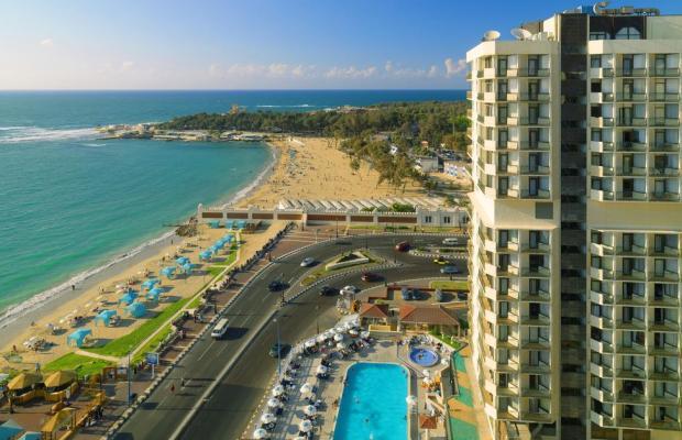фото отеля Sheraton Montazah изображение №1