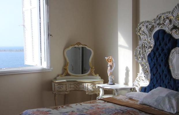 фото Ramsis Hotel изображение №2