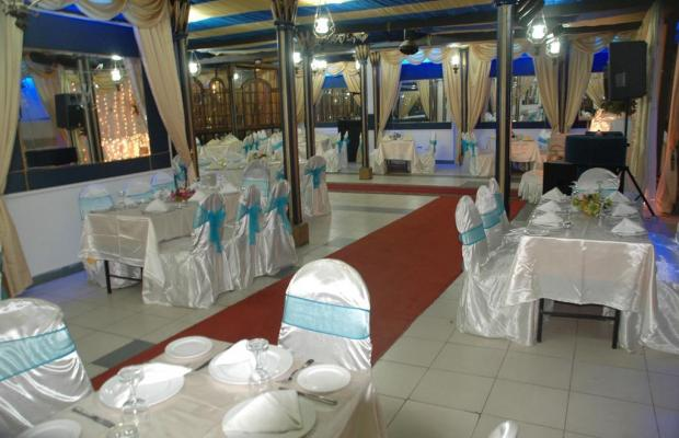 фотографии отеля Middle East изображение №15
