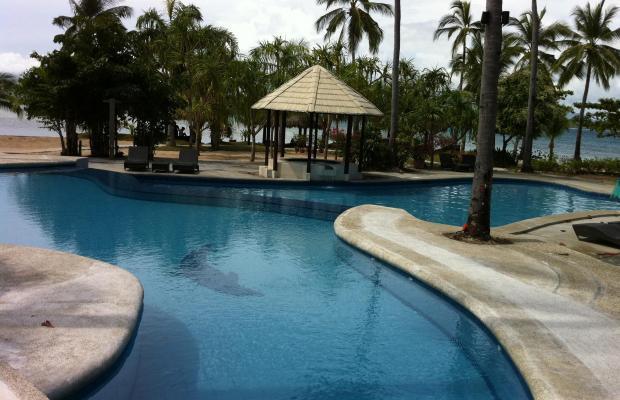 фото Dos Palmas Arreceffi Island Resort изображение №38