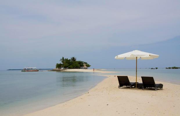 фотографии Dos Palmas Arreceffi Island Resort изображение №24