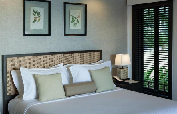 фотографии отеля El Nido Resorts Lagen Island изображение №3