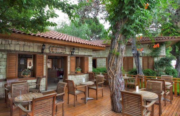 фотографии Akka Antedon (ex. Akka Hotels Antedon Garden; Akka Hotels Antedon De Luxe) изображение №64