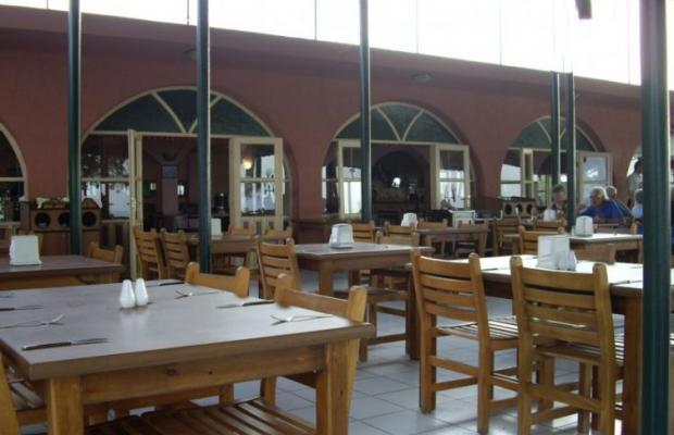 фотографии отеля Baklavaci изображение №11