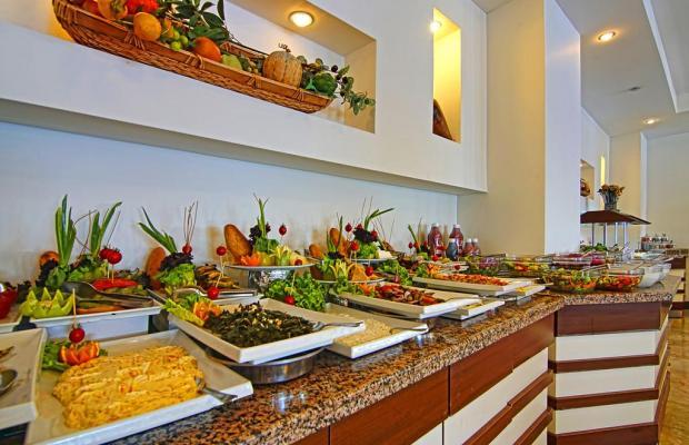 фото отеля Mavi Kumsal (ex. Mavi) изображение №13
