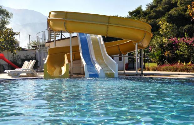фото отеля Grand Miramor изображение №73