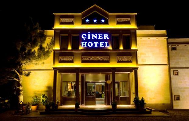 фото отеля Ciner изображение №25