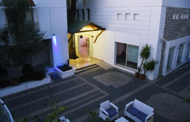фото Delfi Hotel & Spa изображение №18