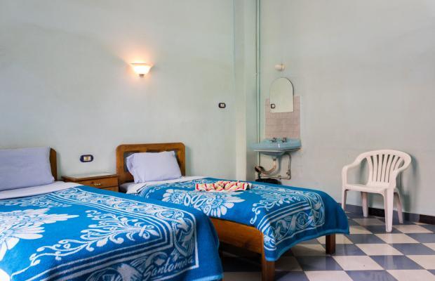 фото Bella Luna Hotel изображение №22