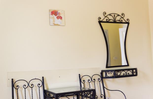 фото отеля Bella Luna Hotel изображение №13