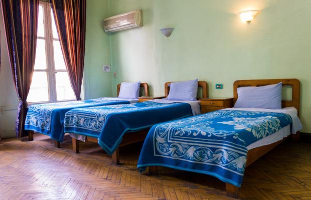 фотографии Bella Luna Hotel изображение №8