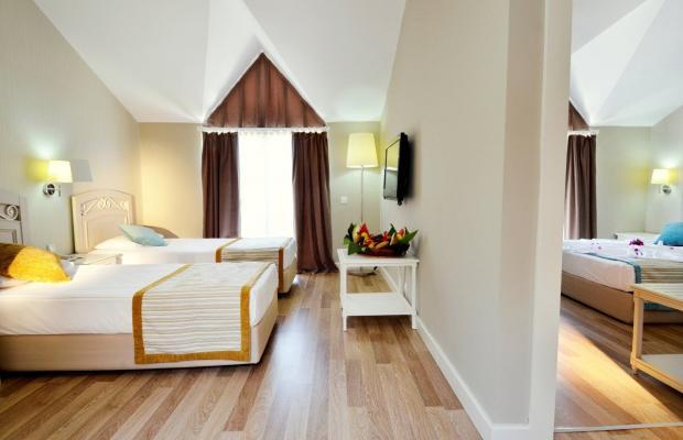 фото Sherwood Greenwood Resort изображение №2