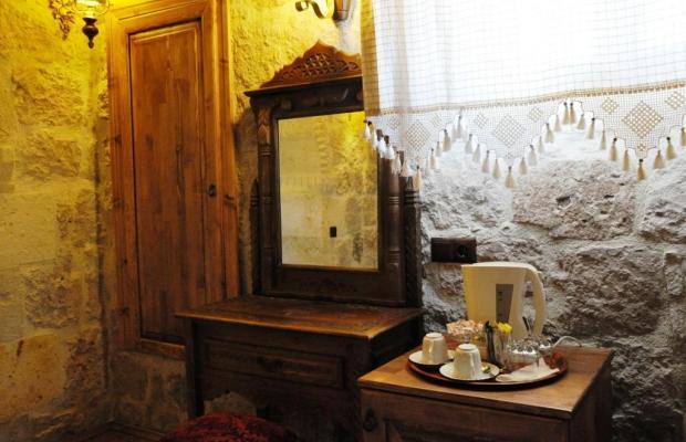 фотографии отеля Aravan Evi изображение №19
